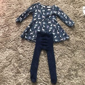 Other - Kids shirt & pants outfit